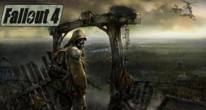 Fallout 4 Launched Latest Nintendo