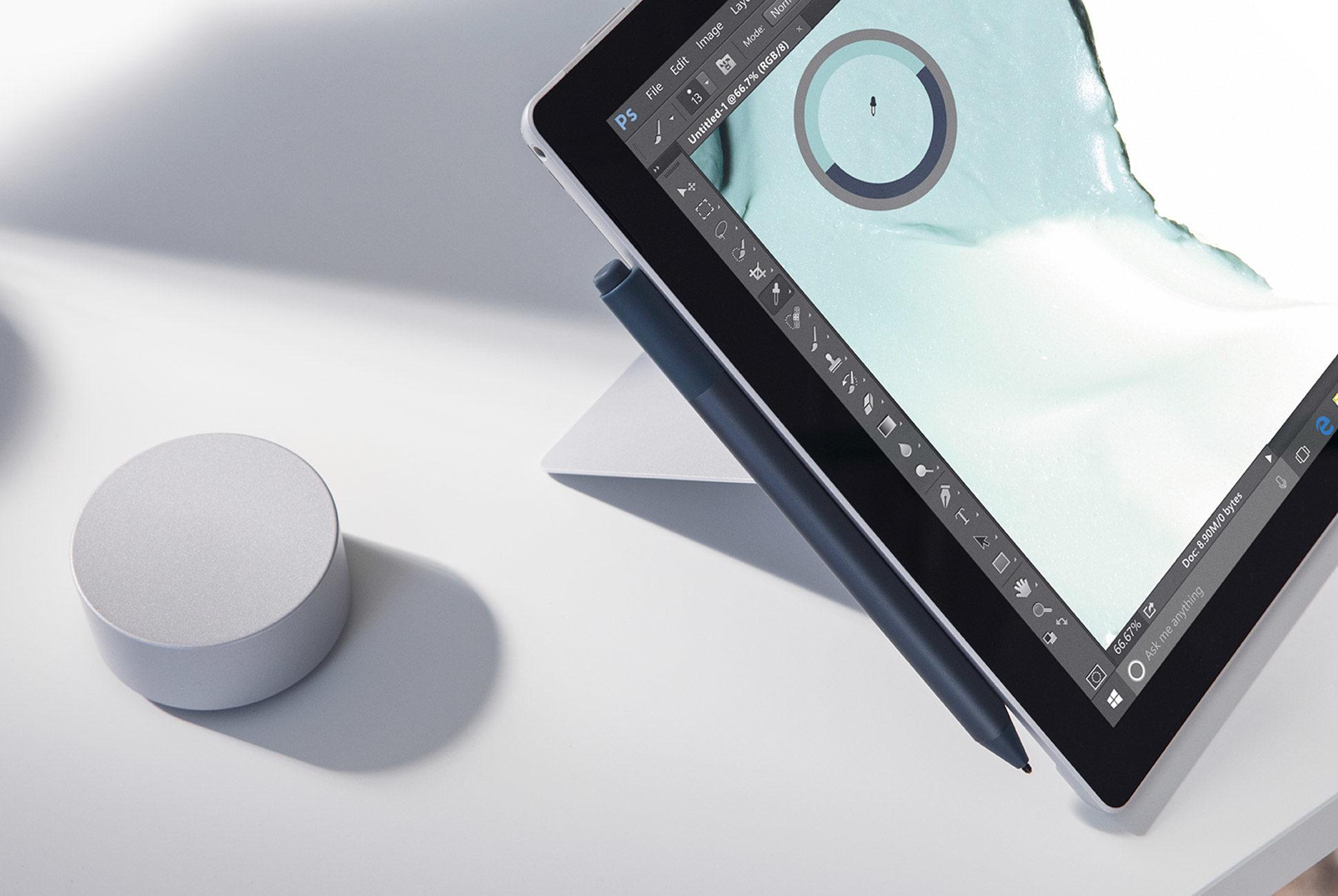 Microsoft Surface Gear