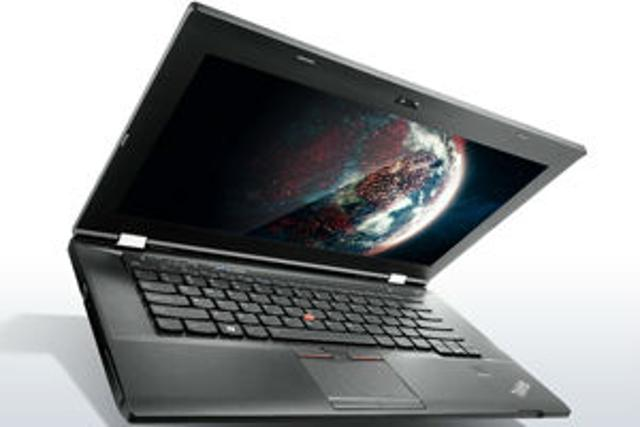 Lenovo ThinkPad Launched