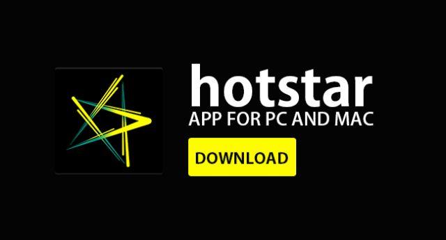 Hotstar Latest Premium Service