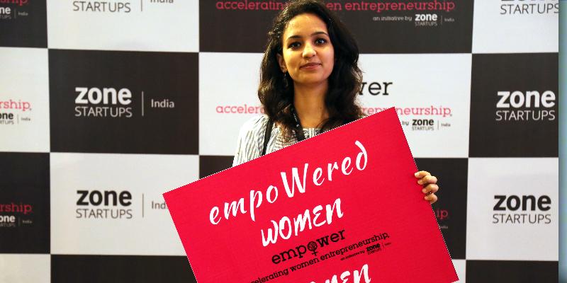 Zone Startups India