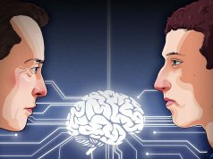 consequences of artificial intelligence