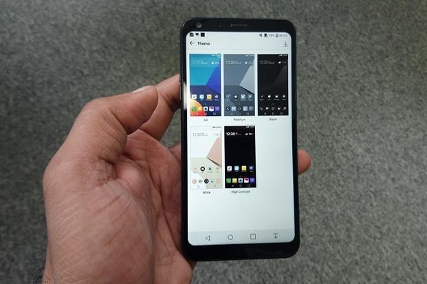 Top 5 Affordable Smartphones