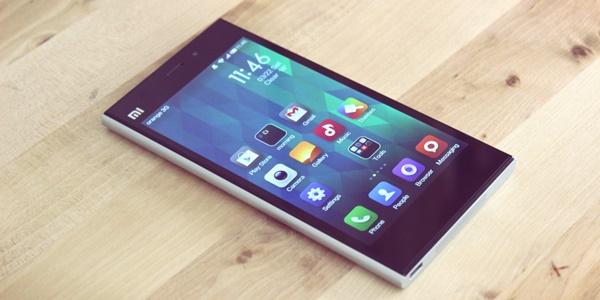Xiaomi New Smartphone Series