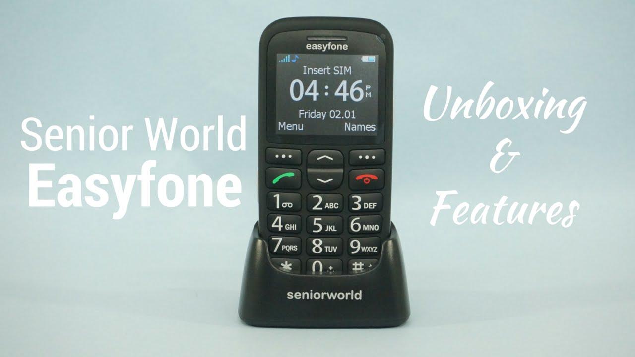 Best keypad mobiles phones