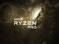 AMD Launches Ryzen Pro