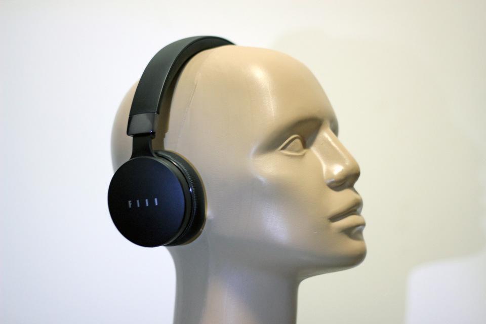 FIIL DIVA PRO Headphones