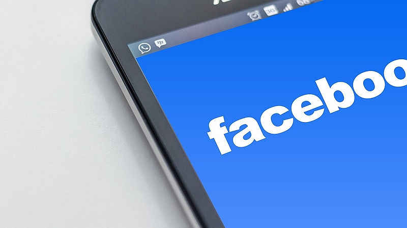 Facebook Want Your Nude Photos
