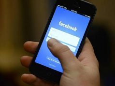 Facebook Want Your Nude Photos