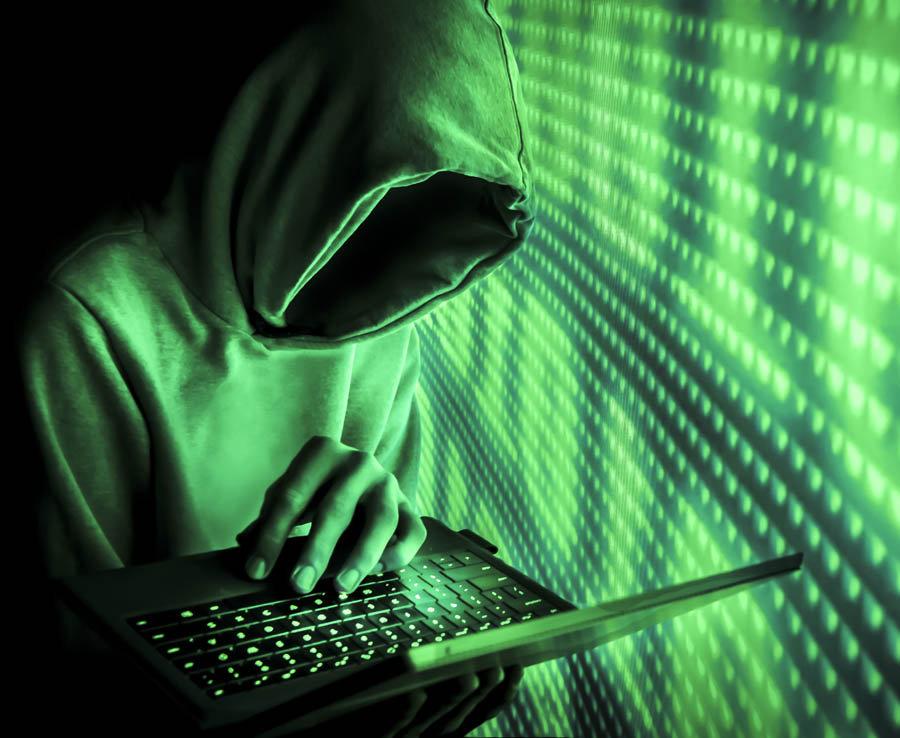 Hackers Can Kill Millions