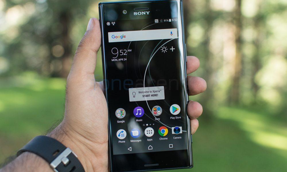 Latest Android 8.0 Orea Updates