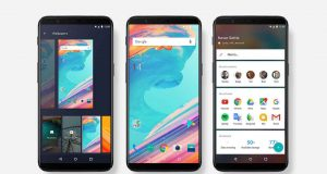 OnePlus 5T Goes On Sale From Today in India