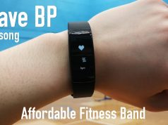 Riversong Fitness Trackers