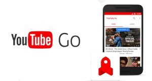 YouTube Go Beta Version
