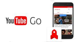 YouTube Go Beta Version