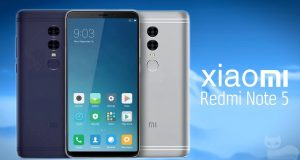 Xiaomi Redmi Note 5 Is Listed On Oppomart