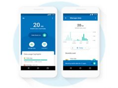 Google Launched Datally App