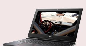 Dell Launches Inspiron 15 7000 and 27 7000 in India