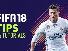 FIFA 18 Tips and Tricks
