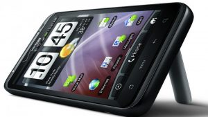 5 Worst Android Smartphones Of All Time