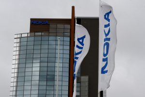 Nokia Would Soon Develop 5G Technology