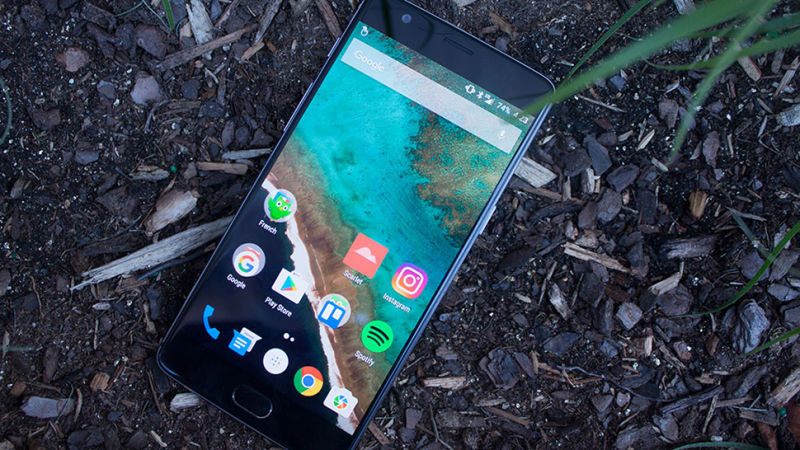 5 Steps To Take Before Selling Your Old Phone