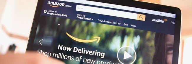 AmazonTube