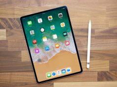 Apple Cheaper iPad
