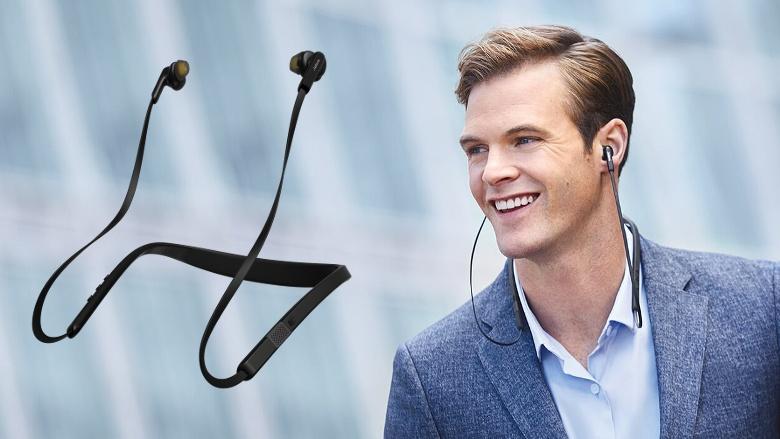 Best Battery Bluetooth Headphone