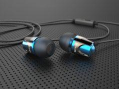 Evidson Audio B3