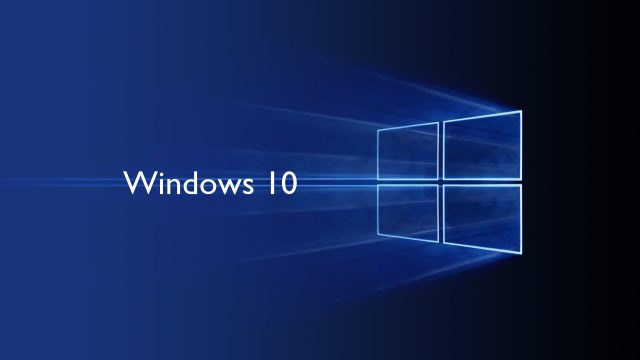 Steps To Take Before Selling Your Windows 10 PC