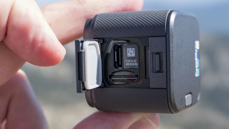 GoPro Hero 5 Black And Session Cameras Get Price Cut
