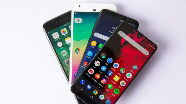 android villaz,androidvillaz,android,twrp for lenovo a536 whatsapp ad v12 how to use qualcomm imei writer tool root umidigi s2 pro root vortex beat 8,twrp doogee s60 xperia latest firmware xperia z ultra c6833 lock remove ftf unbrick samsung s8 unbrick galaxy s8,xmultiwindow sidebar flickr boobs naked boys flikr flicker sexy titties flamengo fotos black tranny megnut,crossdresser flick shopify login shopify partner login is gui testing a functional or nonfunctional,run mysql in safe mode ajax datatype cherry illustrator php mysql prevent duplicate entries static function in c,top 5 smartphones 2018 under 15000 whatsapp api c# password python inf transparent iphone background,root cause analysis project management kim jong un communism fruit periodic table spring season,temperature declaration of independence black panther el wombat mike pence vietnam bbc news,pornhub sean connery bbc world news presidential debate kim jong un breonna taylor naya rivera post office,sex nude cara membuat proposal kegiatan cara menyusun proposal main bitcoin tanpa modal vps iix terbaik,cara mengembalikan data yang hilang di laptop cara mengembalikan data d yang hilang internet dan intranet,cara mengembalikan data yang terhapus di laptop vps server indonesia murah vps terbaik indonesia 2020,website masjid gratis vps linux murah virtual account maybank gmail google translate google classroom,google docs google maps google com www google com youtube google play android auto 11 studio,settings monkey android tv color kotlin download java class twitter donald trump twitter riley reid,twitter search skip bayless elon musk wayfair shannon sharpe nate silver office 365 black screen,teams hot spot first iphone incognito microsoft teams boeing layoffs chrome samsung galaxy s7 word 365,edge browser office youtube tv music videos movie fox news take me home nle choppa dr disrespect,thank you blippi apple iphone 12 apple store airpods iphone 11 facebook apple watch apple tv,jackbox tv mail dropbox 