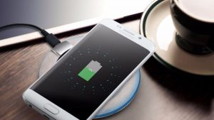 2018 smartphones will get smarter