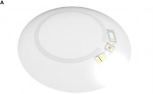 smart contect lenses
