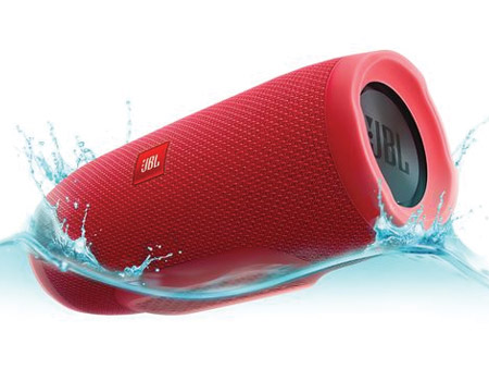 Jbl Water Resistant Bluetooth Speakers And Headphones With Google Assistant Launch