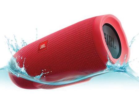 JBL Water Resistant Bluetooth Speakers