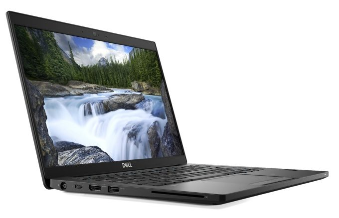 Dell Latitude 5000