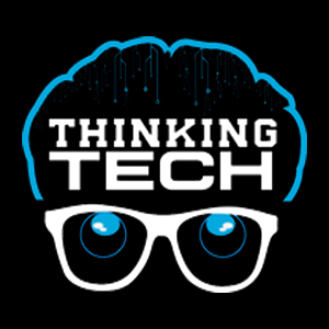 Thinkingtech