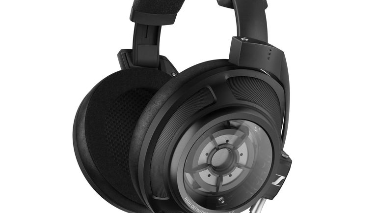 2018 Sennheiser Bluetooth Headphones
