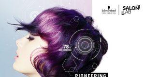 hair analyzer device