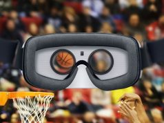 Magic Leap Partners With NBA