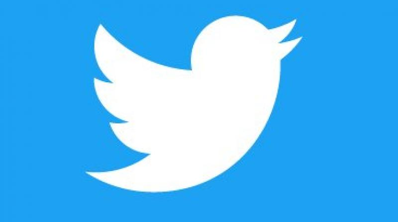 Twitter Discontinues Mac Desktop
