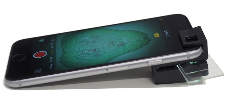 Upcoming Smartphone Accessories