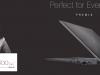 iBall CompBook Premio