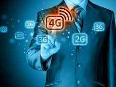 4g networks in india