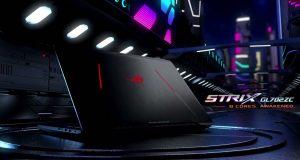 ASUS ROG Strix Gaming Laptop