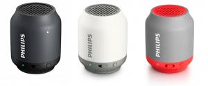 bluetooth speakers under 3000rs