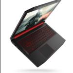Acer Nitro 5 Gaming Laptop 2