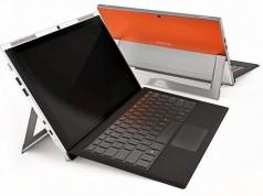 Smartron Tbook Flex